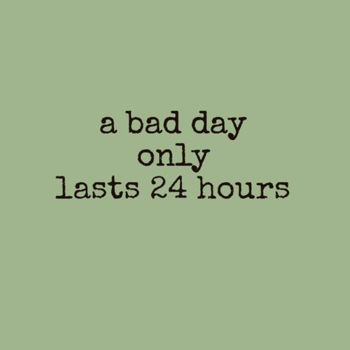 a-bad-day-only-last-24-hours-20130507863