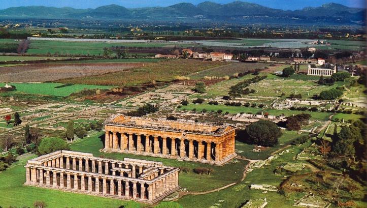 Aerial-view-Carpiceci.jpg