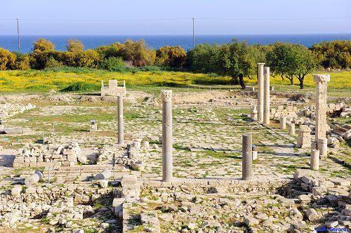 Amathus_General_view_Limassol_lrg