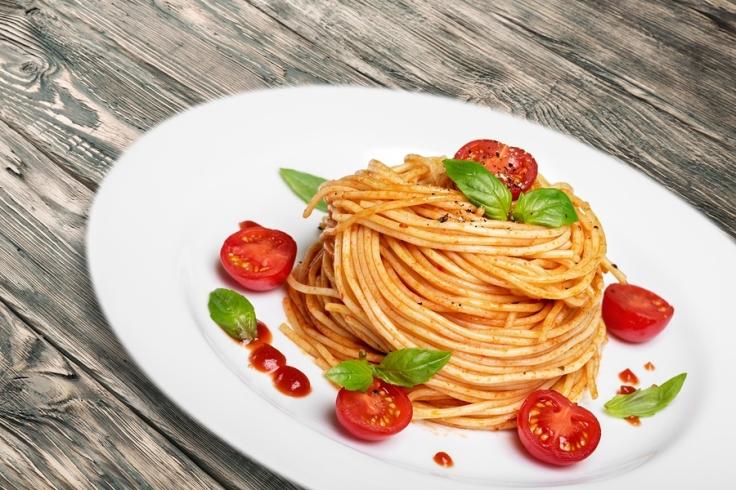 bigstock-Lasagna--116676467.jpg