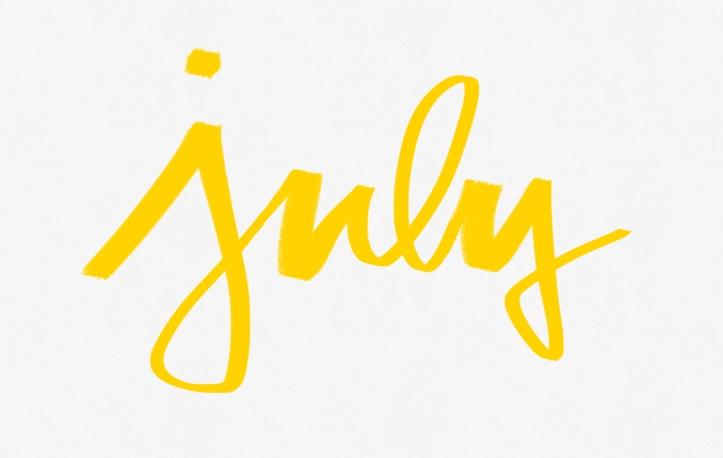 july-horoscope_garance-dore