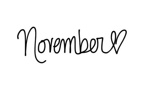 November-love-500x300