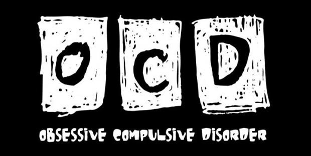 OCD_COVER-PHOTO