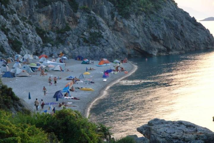 beach-beach-2