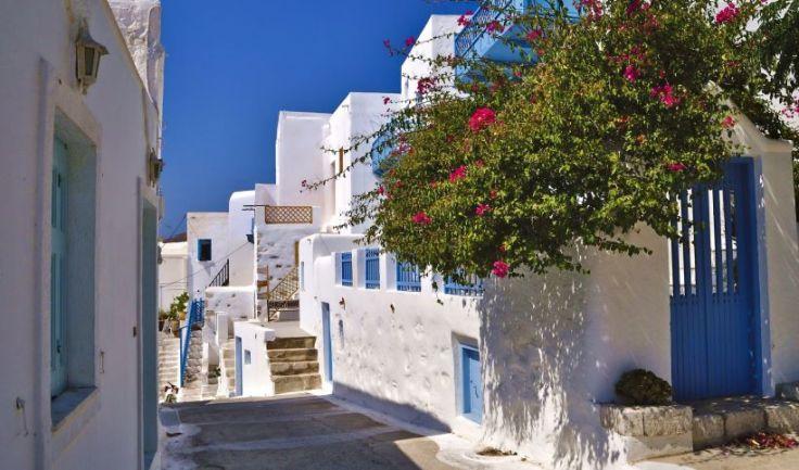Alleys-in-Astypalaia.jpg
