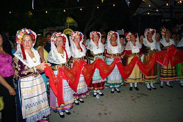 benitses-agia-marina-festival-folklore-dance.jpg