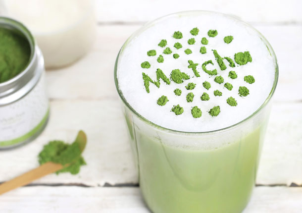 cocktail-matcha-latte-large.jpg