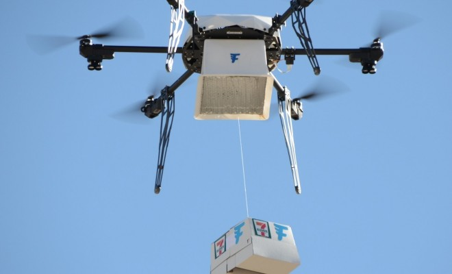 drone-delivery-660x400