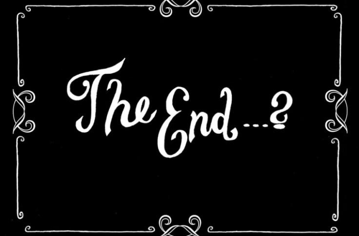 end-759x500.jpg