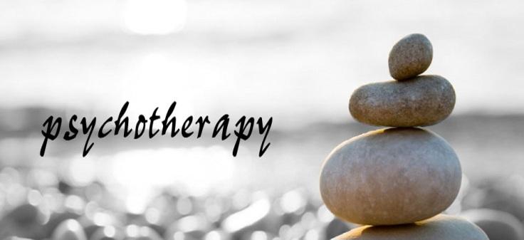 Hpsyxotherapia«S.Drekou»aenai-EpAnastasi
