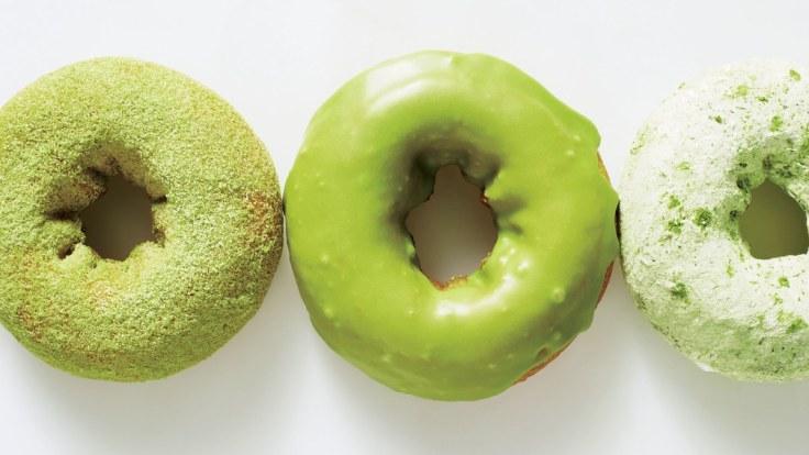 matcha-doughnuts.jpg