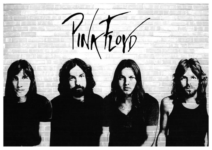 Pink-Floyd9.jpg