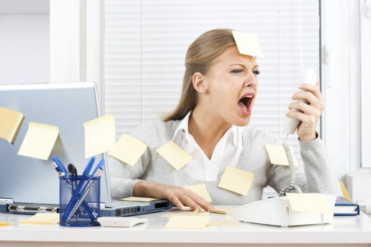 stress-test-emoi-conseil.jpg