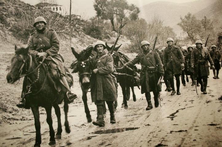 Πολεμικό-Μουσείο-φωτο-1-1024x682.jpg