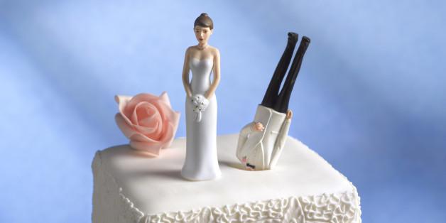 n-DIVORCE-628x314