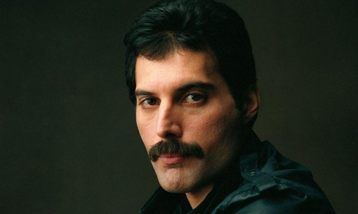 Freddie-Mercury-001-web-optimised-1000.jpg