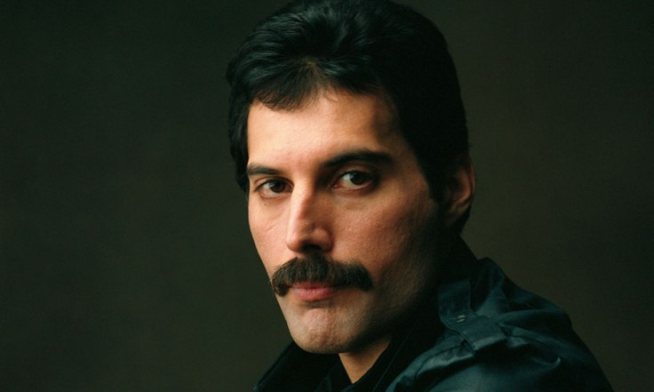 Freddie-Mercury-001-web-optimised-1000.jpg
