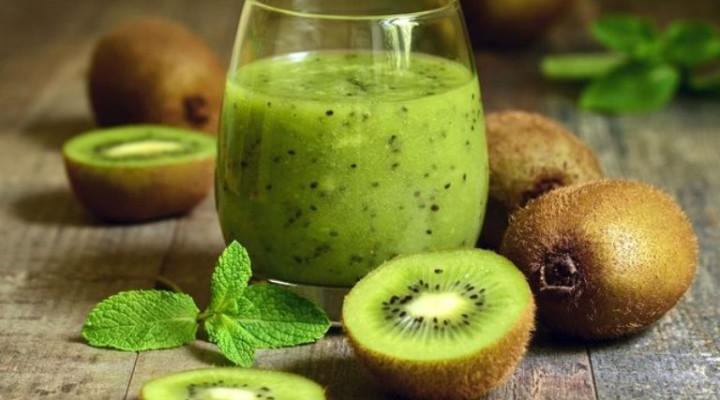 Ακτινίδιο-ένα-φρούτο-γεμάτο-οφέληmynutrihealth.gr-Κίτσος-Ευάγγελος-Διατροφολόγος-Διαιτολόγος.jpg