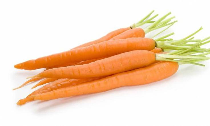 Beta-carotene-may-offer-diabetes-protection-for-those-with-genetic-risk-Study.jpg
