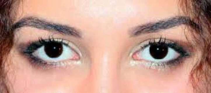 black-eyesjpg.jpg