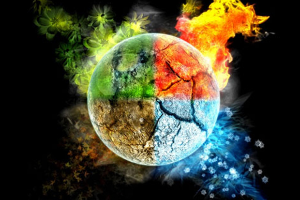 3_may-sat-four_elements_620x413.jpg