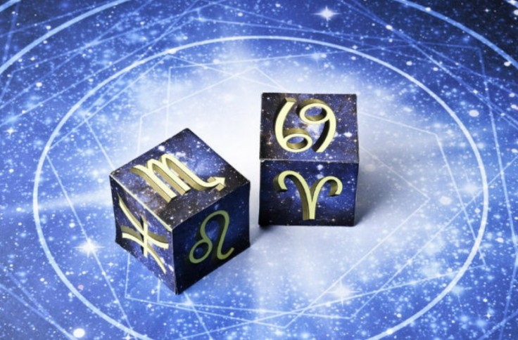 zodia-18-1-18-zodia-tis-gis-ke-tou-nerou-sas-endiaferi.jpg