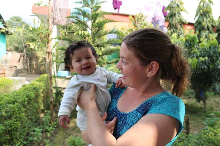 150409064925-cnnheroes-doyne-baby.jpg