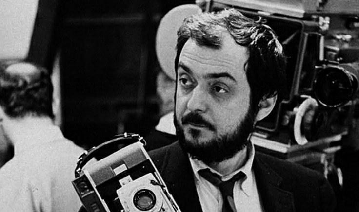 Stanley-Kubrick_2.jpg