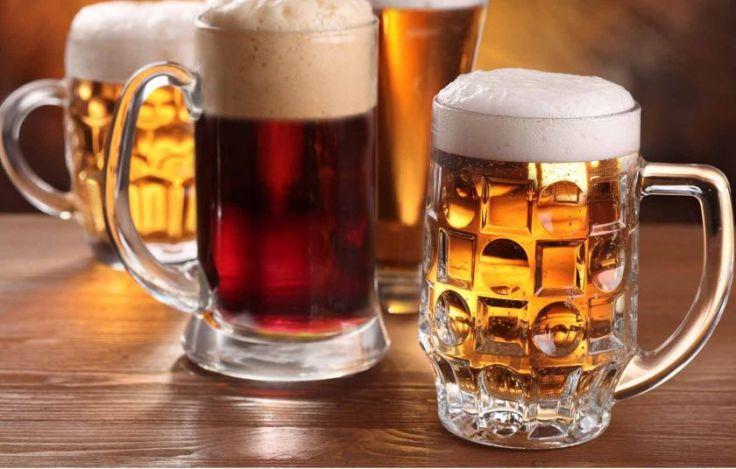b_beer.jpg