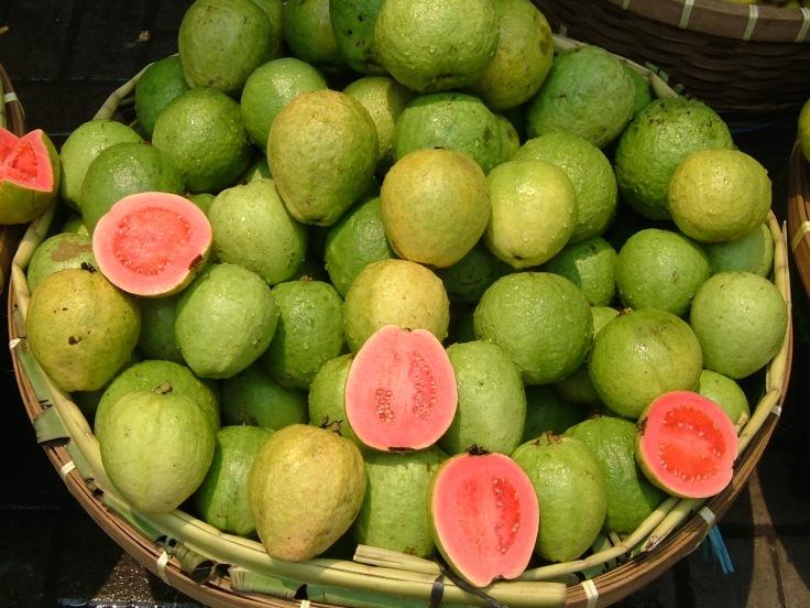 Guava_ID.jpg