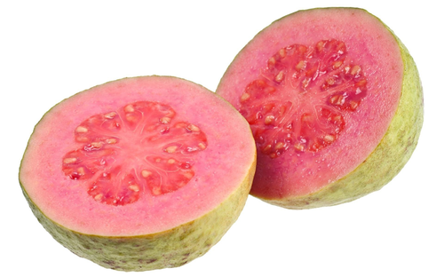 red-guava-500x500.png