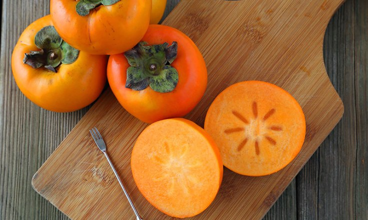 what-are-persimmons.jpg