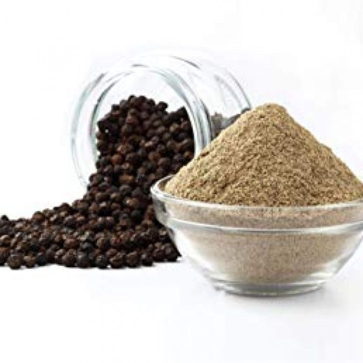 black-pepper-powder.jpg