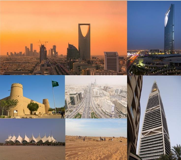 Riad_collage.jpg