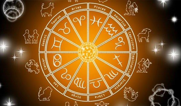 zodia-ekdikitika.jpg