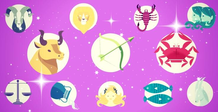 zodia-new.jpg