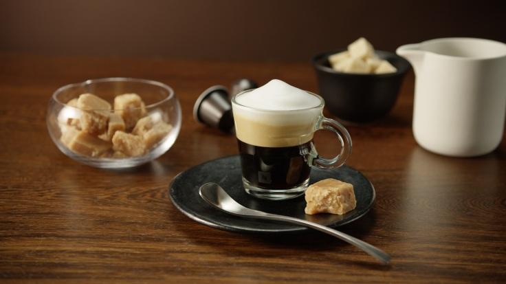 nespresso-recipes-Espresso-Macchiato-by-Nespresso.jpg