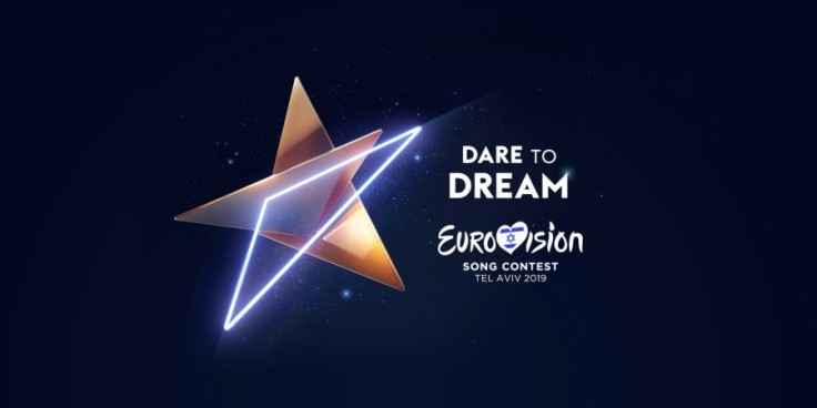 eurovision-2019-logo.jpg