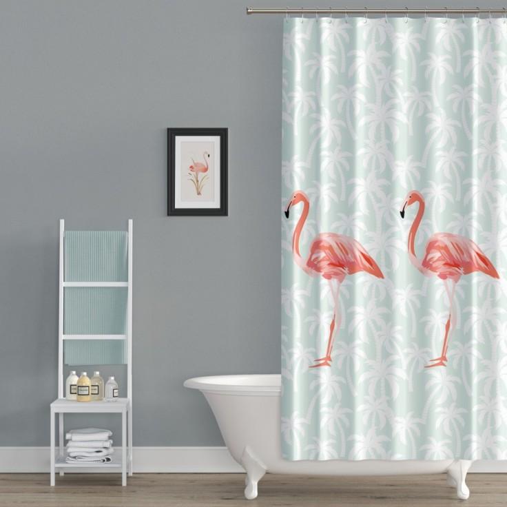 6442 Flamingos-1000x1000.jpg