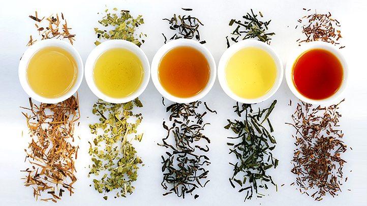 detox-teas.jpg