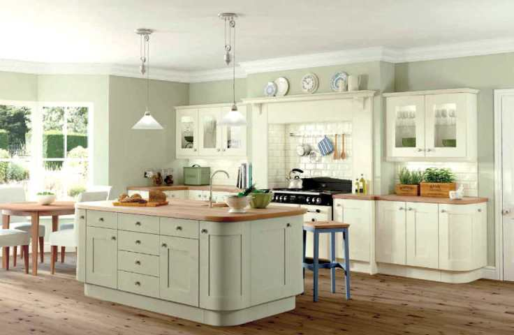 thehomeissue_kitchencolors007.jpg