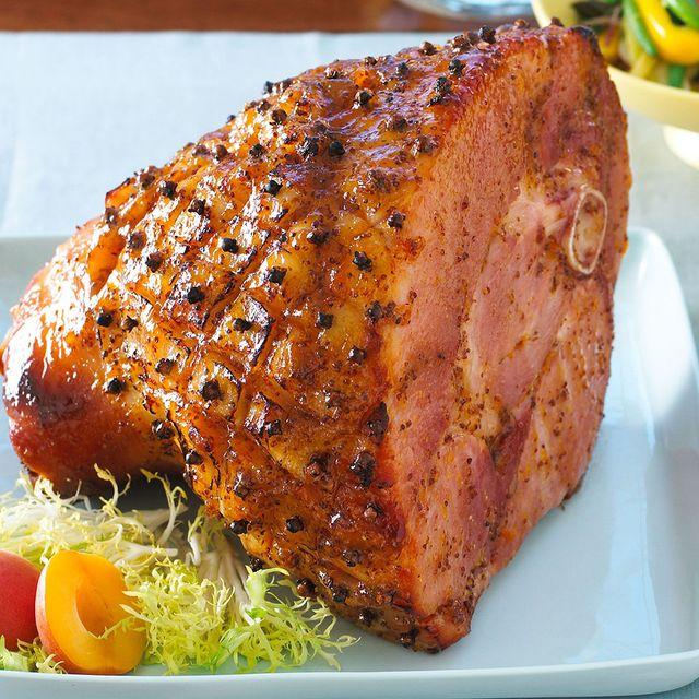 easter-ham-recipes-1583161078