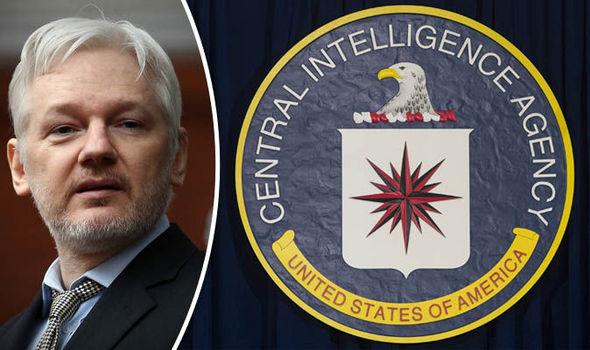 julian-assange-wikileaks-cia-777499