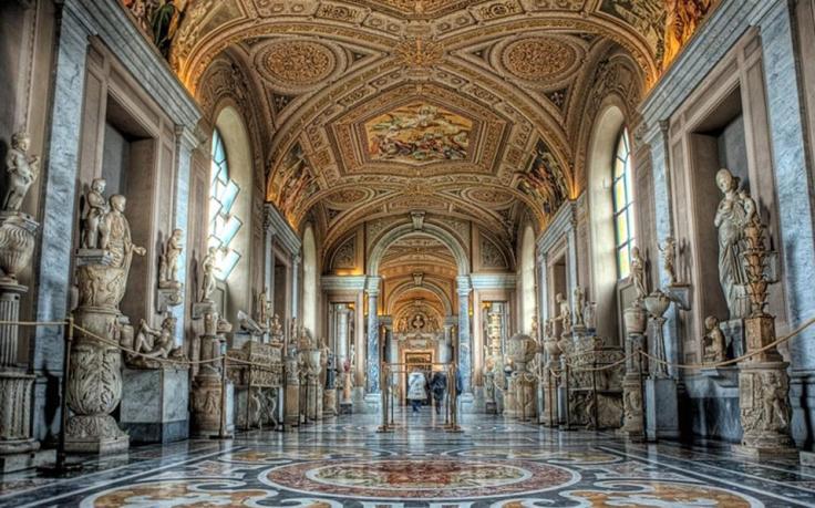 vatican-museum960-thumb-large
